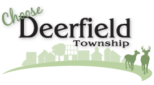 Choose Deerfield Township